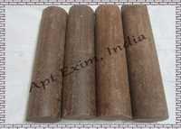 Sawdust Fire Logs