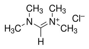 Di Methyl Ammonium Chloride (DI Methylamine Chloride)