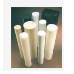 Plastic Nylon Rod