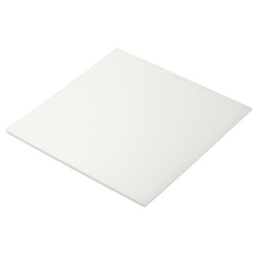 Engineering Plastic Sheets
