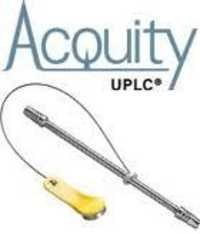 WATERS ACQUITY UPLC COLUMN