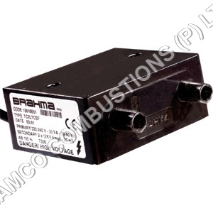 Brahma Ignition Transformer