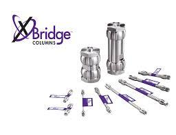 XBRIDGE HPLC COLUMN