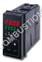 Siemens Oil And Gas Burner Controller