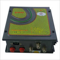 Line Amplifier