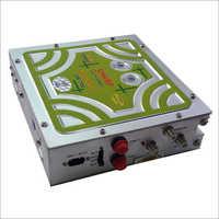 Optic Node 2 output