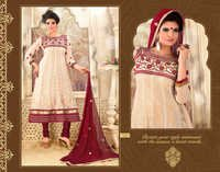 Designer Readymade Salwar Suits