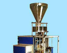 CHAWMINE MEGGI TYPE MACHINE URGENT SELL IN NEPAL