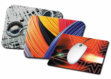printed mouse pads printed mouse pads manufacturer supplier