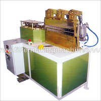 Adhesive Dispensing Equipment