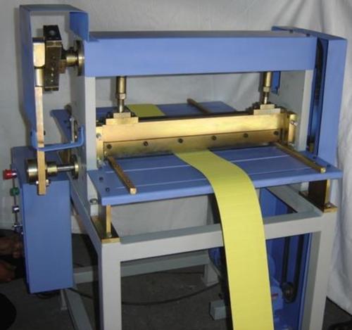 Filters Laser Marking Machine