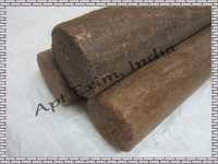 100 % Sawdust logs