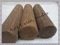 100 % Sawdust Firelogs