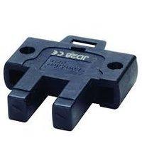 Autonics BS5-K2M Photoelectric Sensor