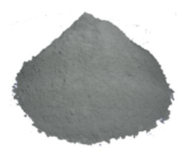 Lead (Metal) Granular