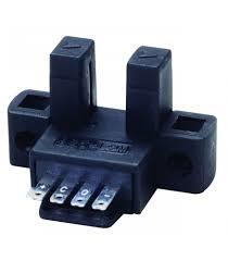 Autonics BS5-L2M Photoelectric Sensor