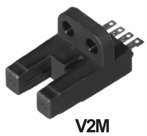 Autonics BS5-V2M Photoelectric Sensor