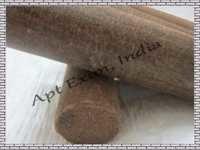 Compressed Sawdust Firelogs