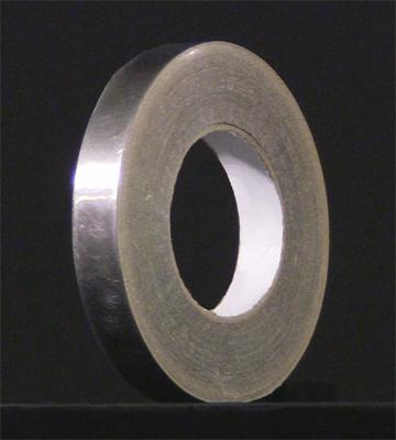 Lead (Metal) Foil