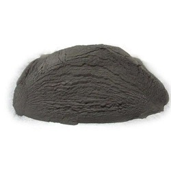 Lead (Metal) Powder