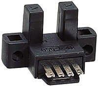 Autonics BU-06KN Photoelectric Sensor