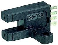 Autonics BU-06TN Photoelectric Sensor