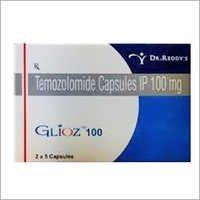 Glioz