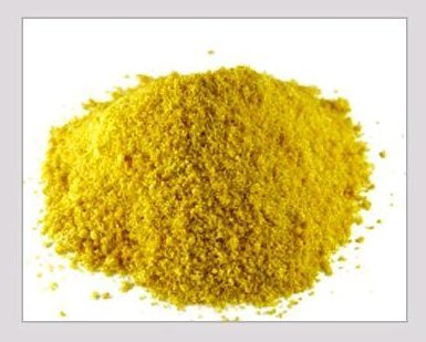 Lead Oxide (Yellow Lead)