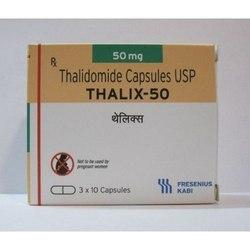 thalix