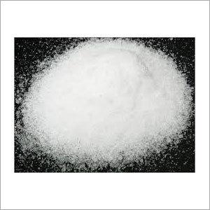 Ammonium Sulphate Fertilizer