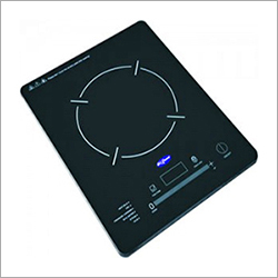 Home Appliances Induction Cooker