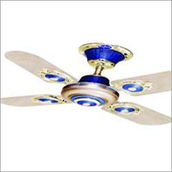 Desgner Ceiling Fan