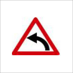 Direction Road Signages