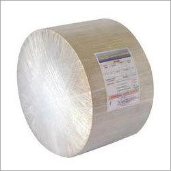 Thermal Paper Jumbo Reels