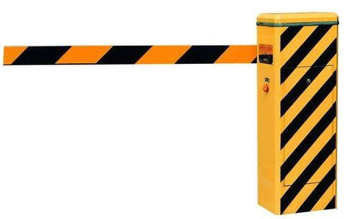 Parking Automatic Boom Barriers