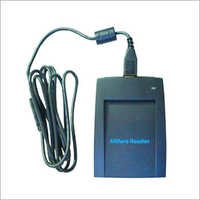 Mifare Access Reader