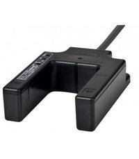 Autonics  BUP-30S photoelectric sensor India