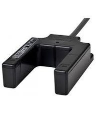 Autonics BUP-50-P Photoelectric Sensor India