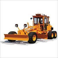 Earth Moving Rental Solutions