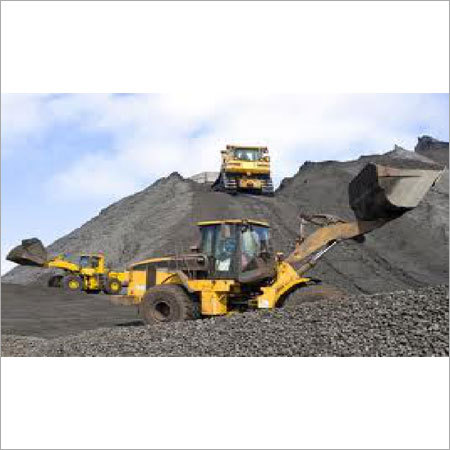 Backhoe Loader Rental Services