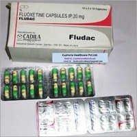 Fludac 20 Mg