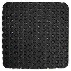 Electrolytic Rubber Mat