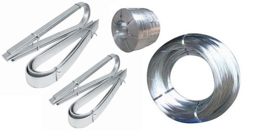 GI Electrical Components
