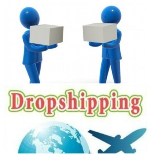 Pharmacy Dropshipping Services