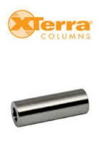 XTerra Sentry Guard Columns