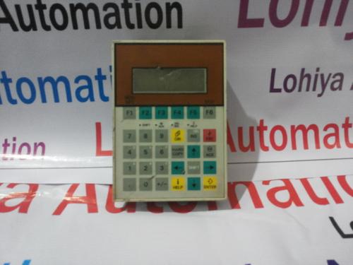 siemens 6AV3505-1FB12