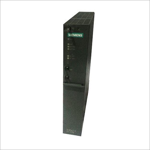 SIEMENS 1P 6ES7 405-0KR00-0AA0