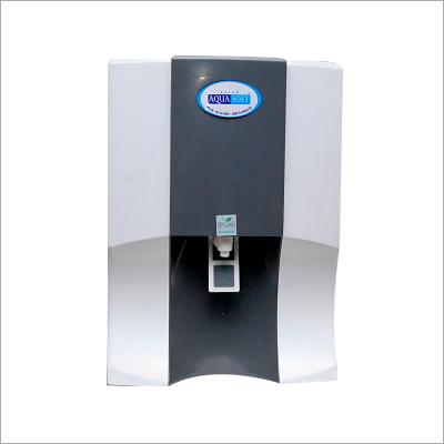 Home Water Purifier