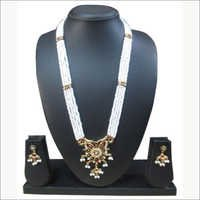 Ranihaar Necklace Sets