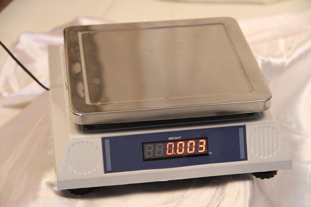 OEM Weighing Scales